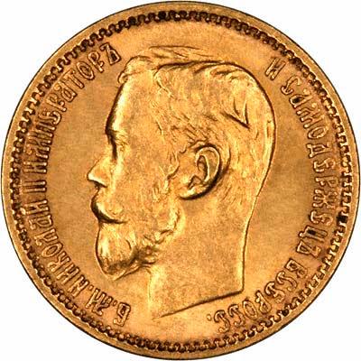 Цена золота в- goldomaniaru